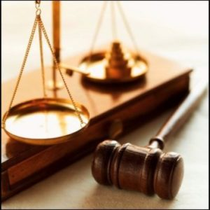 accident law